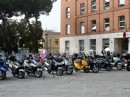 Siena scooters