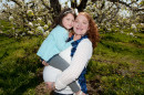 Orchard Photos